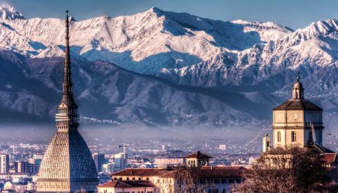 5 maggio: Montagna e Città, flussi e scambi metropolitani