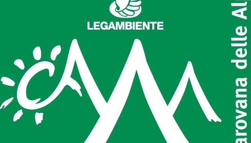 TracciaLegno vince la Bandiera Verde di Legambiente