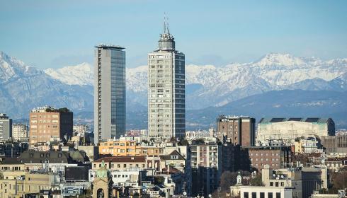 Urbano montano, verso la costruzione di un nuovo sistema?
