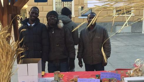Valtellina: il protagonismo della società civile