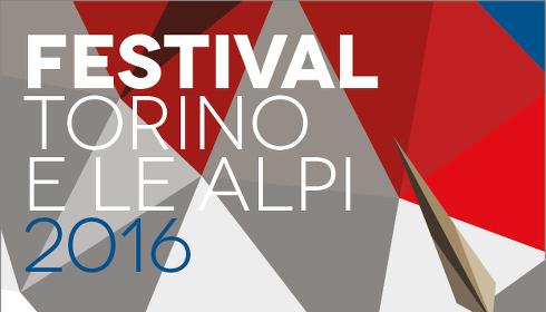Festival Torino e le Alpi: l'edizione 2016