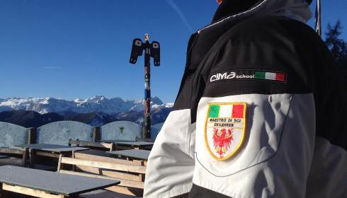 Alto Adige: cambia il clima, cambia il turismo
