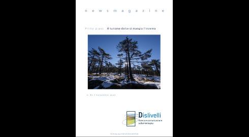 Dislivelli.eu n. 82 novembre 2017