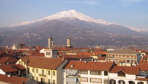 Alpfoodway si presenta in Piemonte