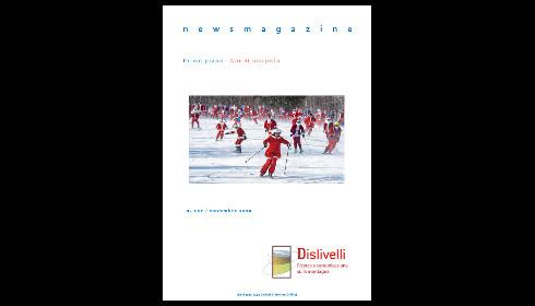 Dislivelli.eu n. 107 novembre 2020