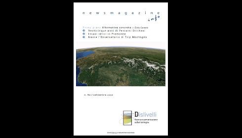 Dislivelli.eu n. 80 settembre 2017