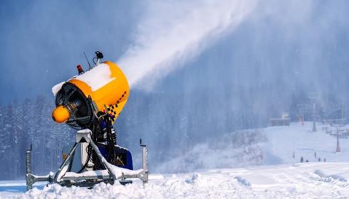2009-2019:  dieci anni di Convenzione delle Alpi