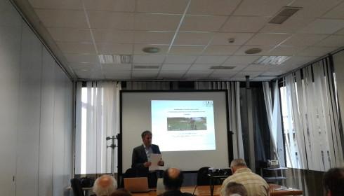 25 maggio: qualità e dialogo col territorio per un turismo più responsabile sulle Alpi