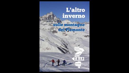 L'altro inverno sulle montagne del Piemonte
