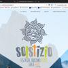 Solstizio: un sito per le giornate più lunghe dell'anno