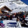 Le Alpi viste dall'Alto (Adige)
