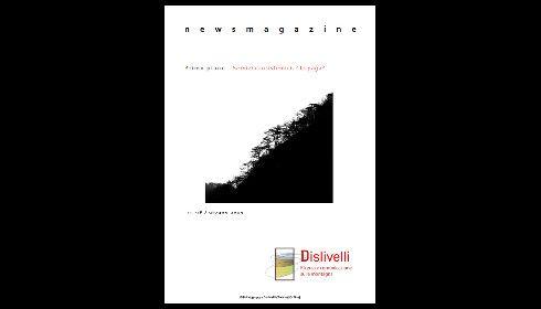 Dislivelli.eu n. 98 giugno 2019