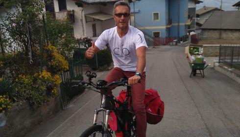 Boudza-tè: la Regione Valle D'Aosta fa scuola