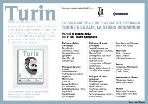 Invito_Turin_25giugno_blog