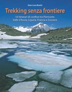 460px-trekking-senza-frontiere2