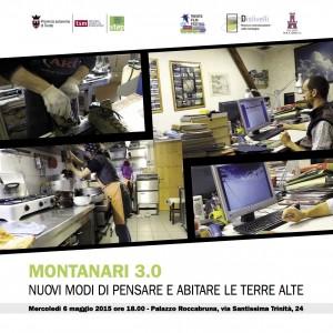 MONTANARI 3 (web)